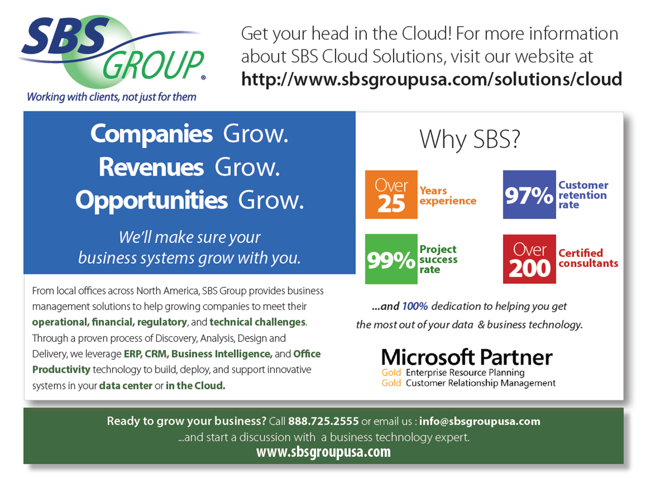 Sbs group microsoft appsource detail page image thumbnail xflitez Images